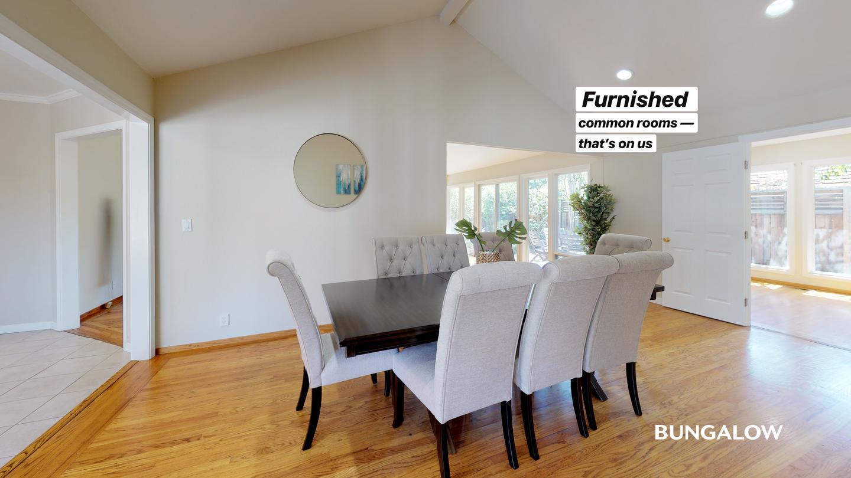 663 Newell Rd rental