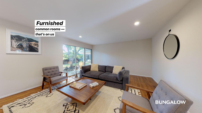 1233 Levin Ave rental