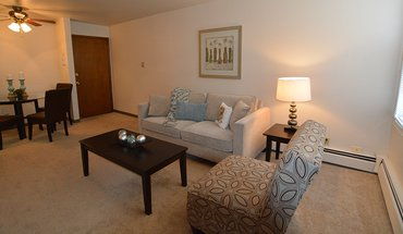 Apartments Under $600 in Milwaukee, WI | ABODO