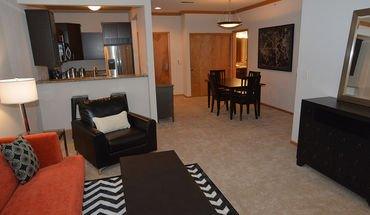 2 Bedroom Apartments In Milwaukee Wi Abodo