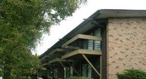 Similar Apartment at Loomis Hills