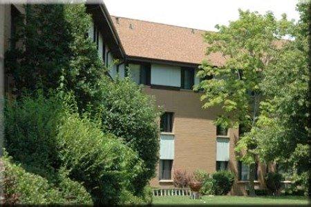Green Court Apartments Milwaukee, WI