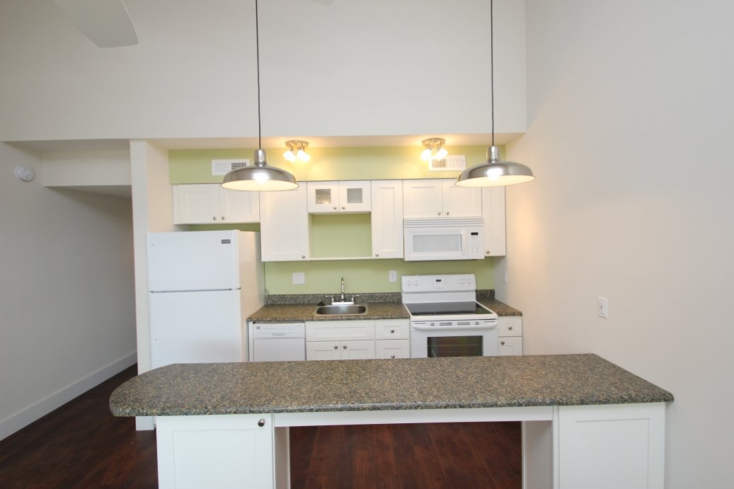 1 Bedroom 1 Bathroom Apartment for rent at Summerhouse At Indiana in Bloomington, IN