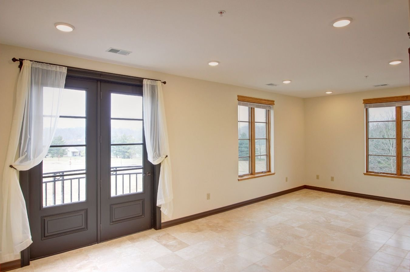 1 Bedroom 1 Bathroom Apartment for rent at Verona Park in Bloomington, IN