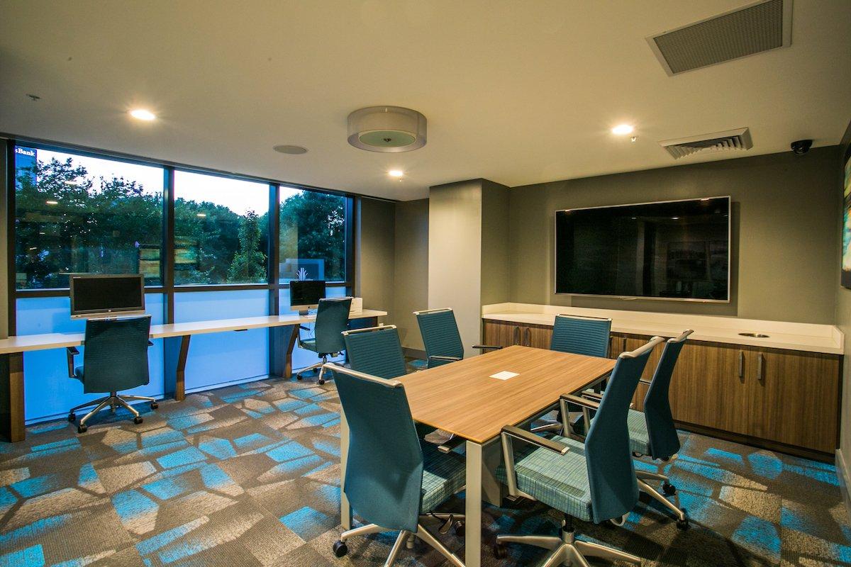 City View Vinings Apartments Atlanta, GA