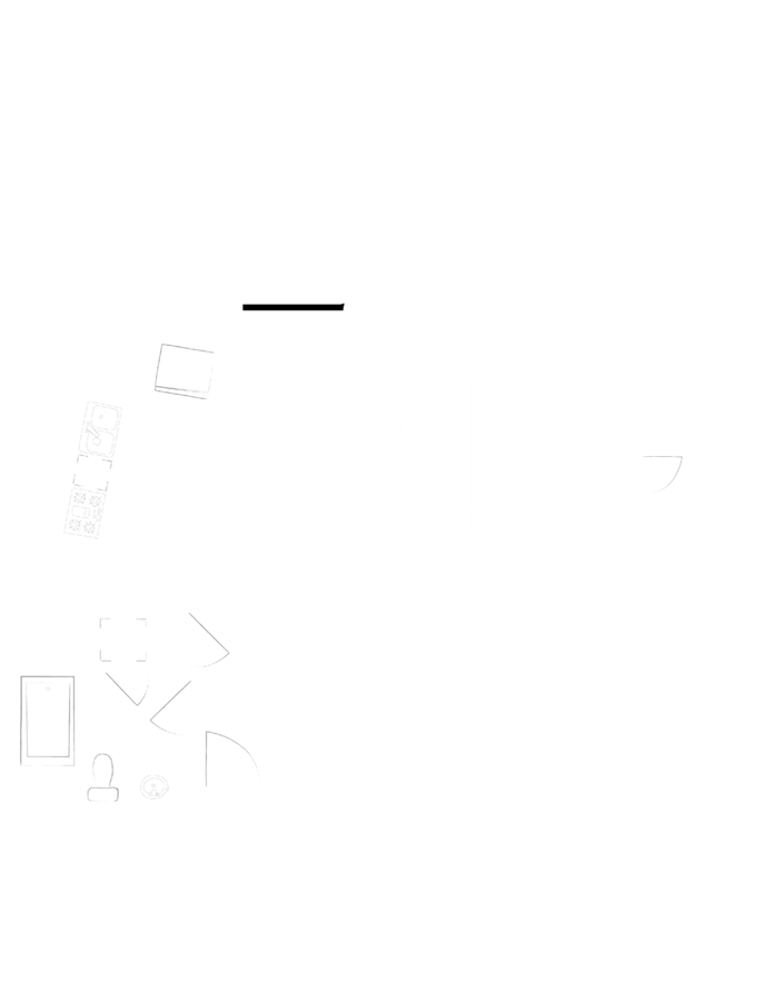 Studio 1 Bathroom Apartment for rent at Vici in San Diego, CA