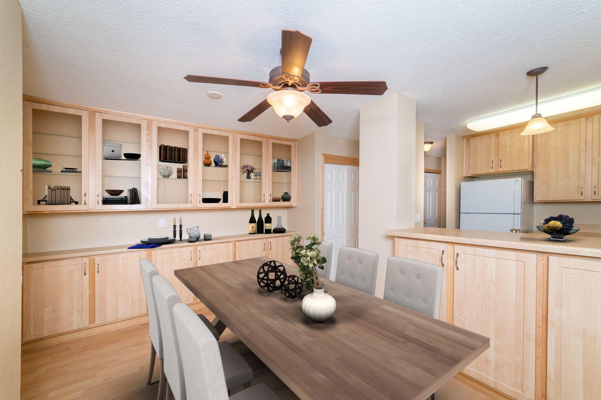 Maple Ridge Apartments rental