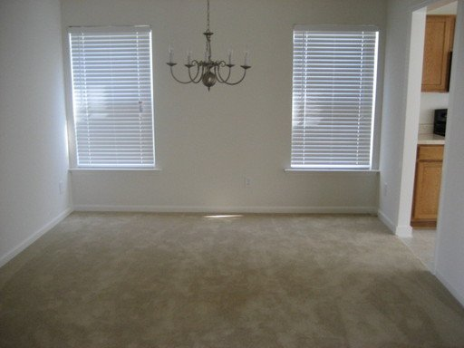 4 Bedrooms 2 Bathrooms Apartment for rent at 1620 Brown Owl Drive in Raleigh, NC