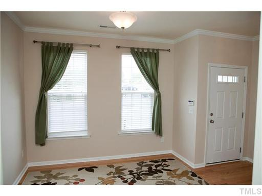 3 Bedrooms 3 Bathrooms Apartment for rent at 7625 Canvas Art Terrace - Canvas Art in Raleigh, NC