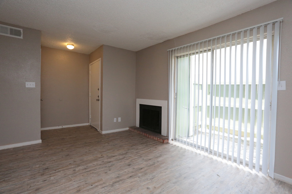 Tradewinds Apartments for rent
