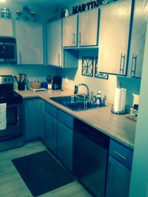 1 Bedroom 1 Bathroom Apartment for rent at 121 Washington Avenue South in Minneapolis, MN