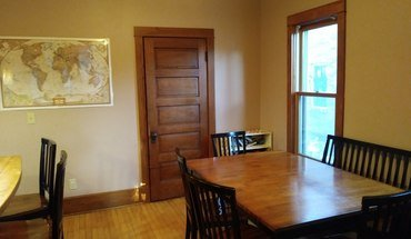 421 Clemons Ave Apartment for rent in Madison, WI