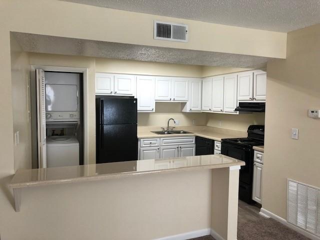 Coachman Club Apartments rental