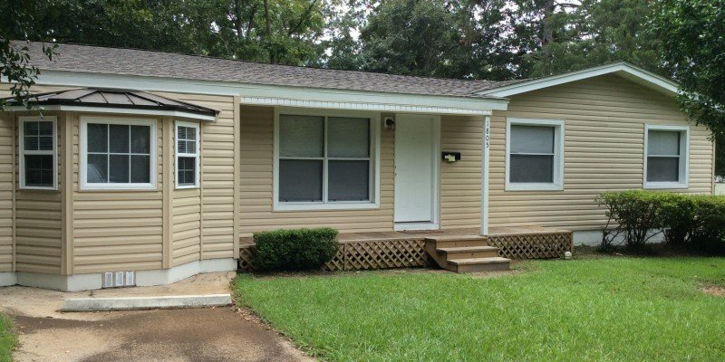 3 Bedrooms 2 Bathrooms House for rent at Atkamire in Tallahassee, FL