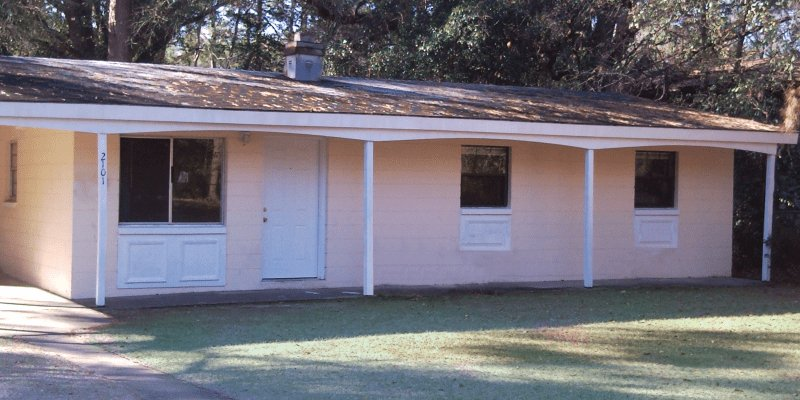 3 Bedrooms 2 Bathrooms House for rent at Karen Ln in Tallahassee, FL