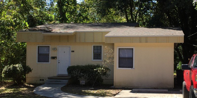 4 Bedrooms 2 Bathrooms House for rent at Mayhew Houses 2 in Tallahassee, FL