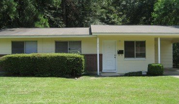 Melanie Houses 2 Apartment for rent in Tallahassee, FL