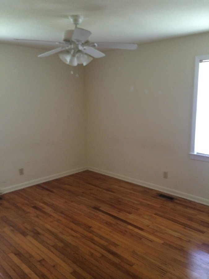 Jackson Bluff Rd Tallahassee Fl House For Rent