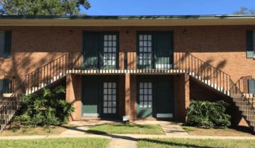 Green Briar Garden Homes Apartment for rent in Tallahassee, FL