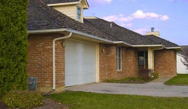 Bethel Duplexes Apartment for rent in Columbia, MO