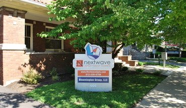 Nextwave Apartment Homes Apartment for rent in Bloomington, IN
