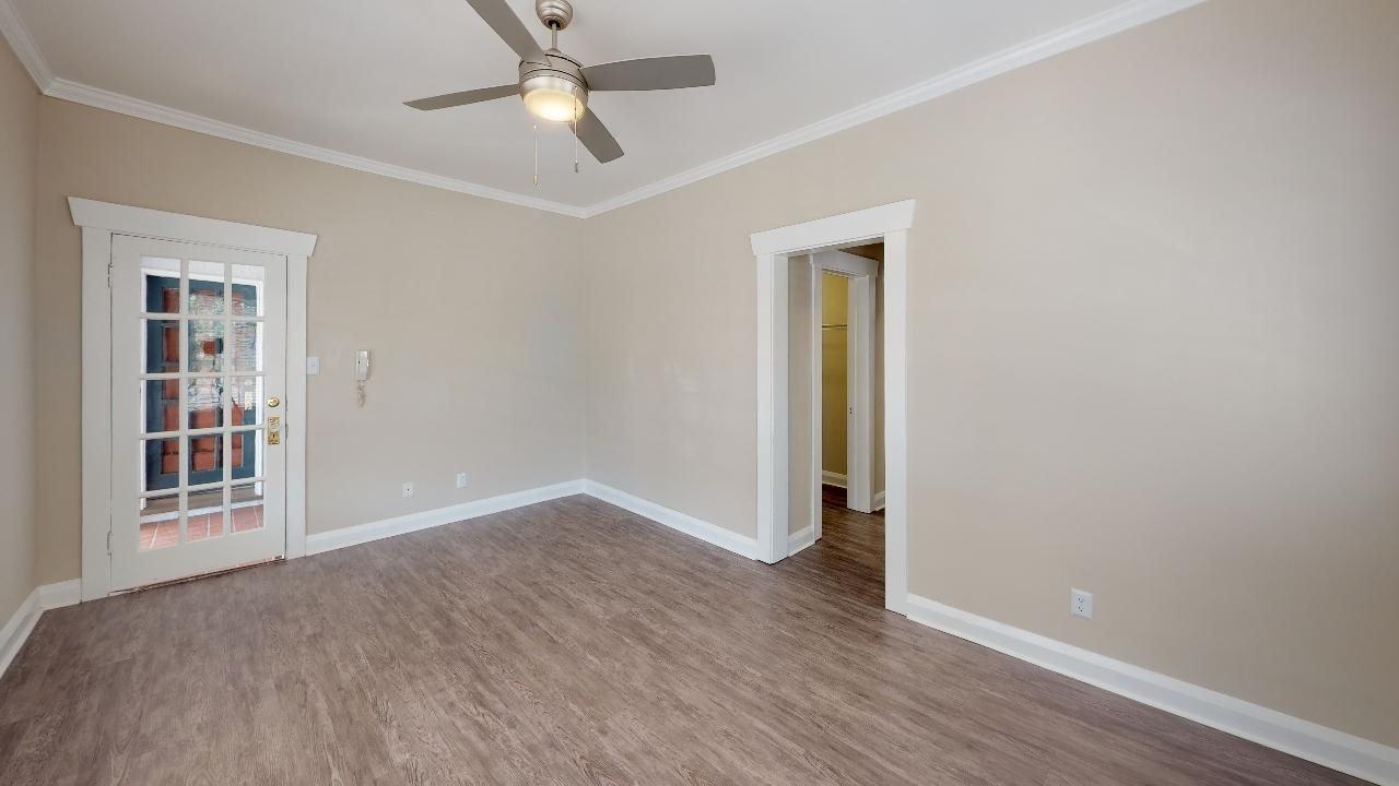 916 S Oregon Tampa, FL Apartment for Rent