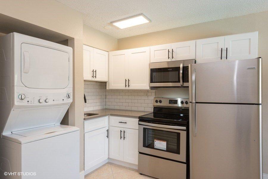 Palma Ceia Apartments Tampa, FL