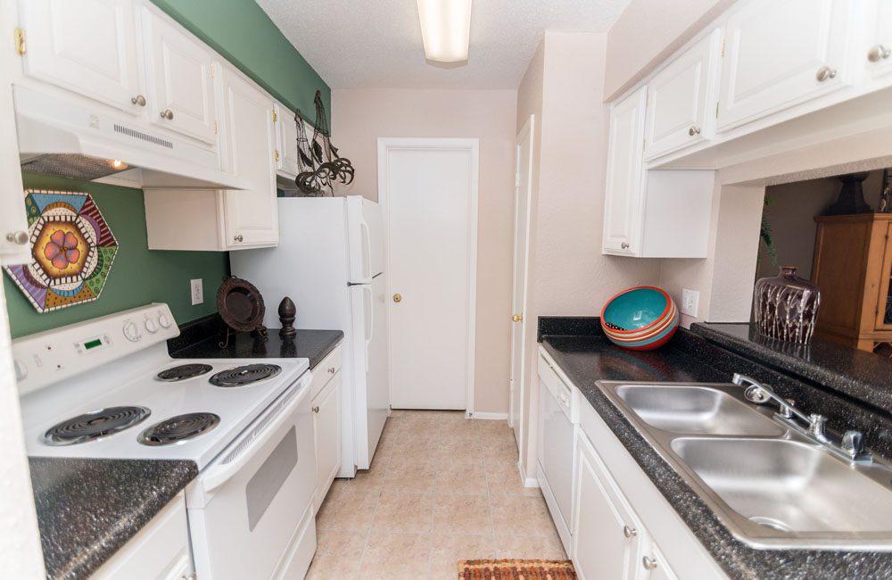 Strawbridge Apartments rental