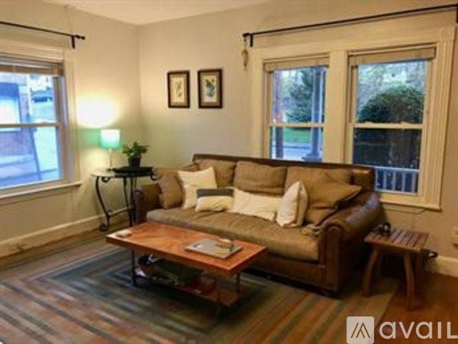 $1,700 - 1 Bedroom 1 Bathroom Apartment In Quincy With Great Amenities Apartments  Quincy, MA