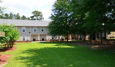 228 Dixie Drive Apartment for rent in Tallahassee, FL