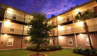 University Village Apartment for rent in Tallahassee, FL