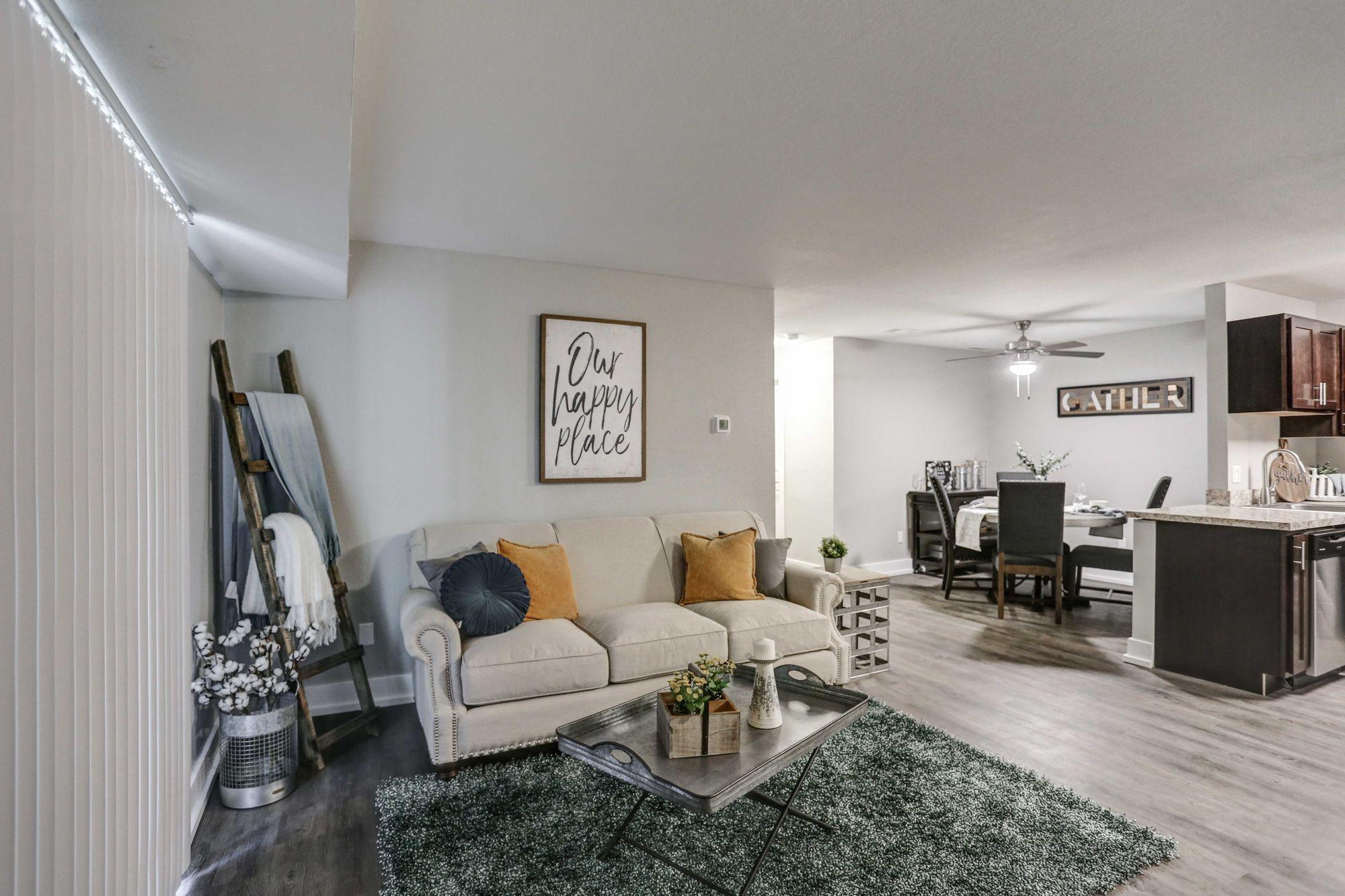 Pine Ridge for rent